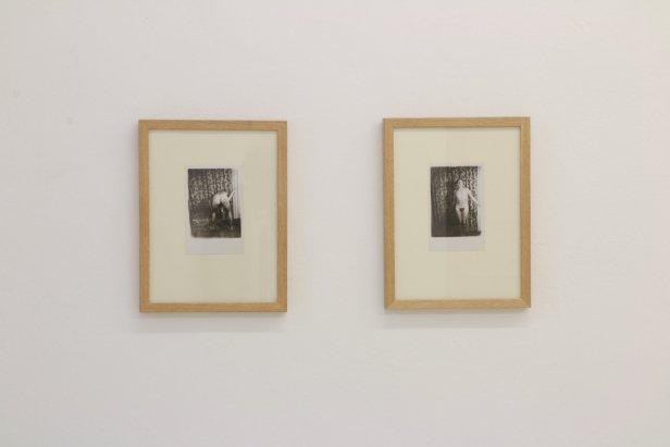 Alt of Josef Rabara a Karol Radziszewski